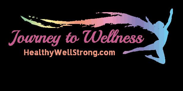 healthywellstrong.com